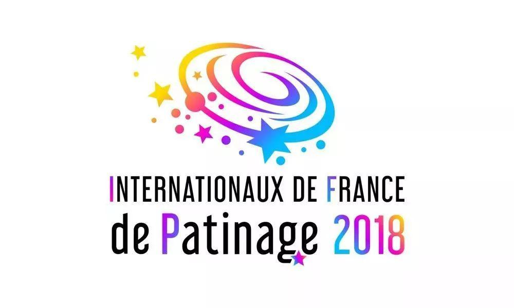 Internationaux de France 2018