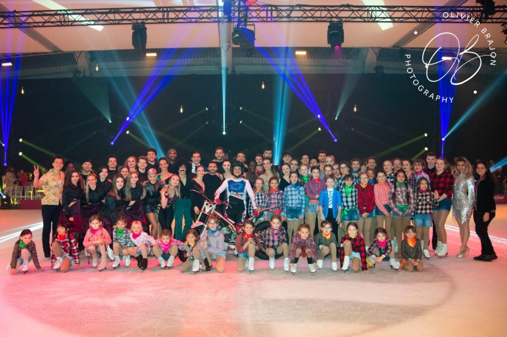 Gala Des Etoiles 2019